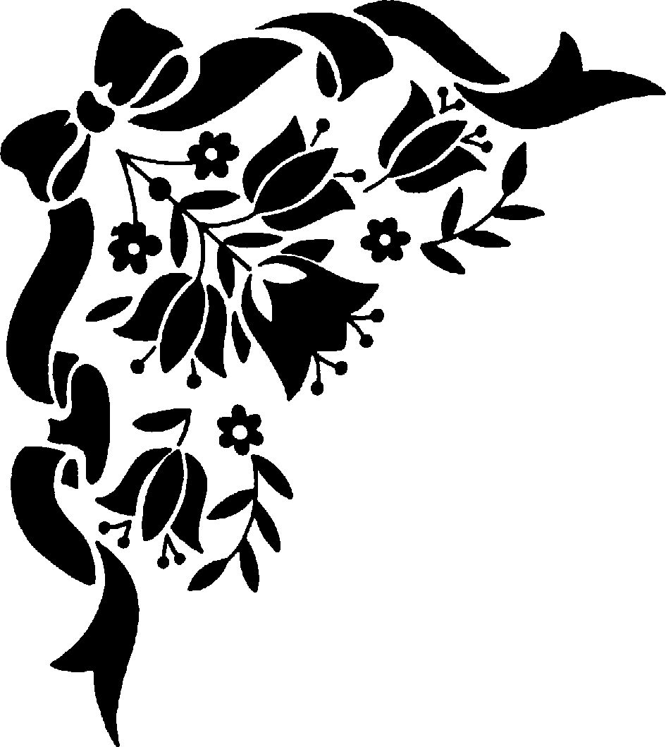 Flower Png Clipart For Photoshop