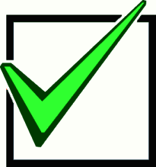 Animated Gif Check Mark - ClipArt Best