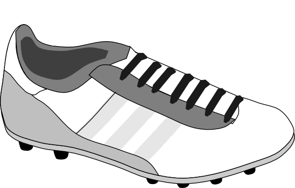 Sport Shoes From Turkey