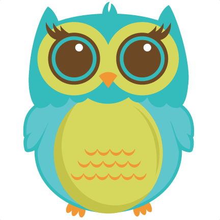 Cute Owl Images Free - ClipArt Best