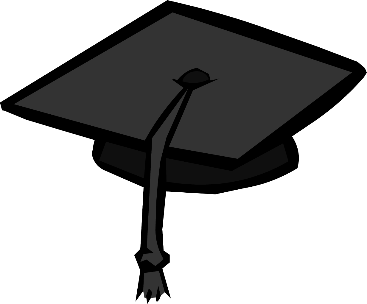 graduation cap transparent   Free cliparts that you can download to    Diploma Transparent Background