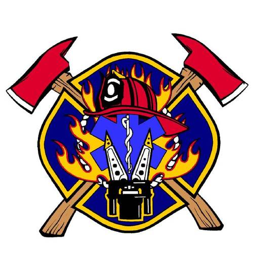 free clipart images fire department - photo #20