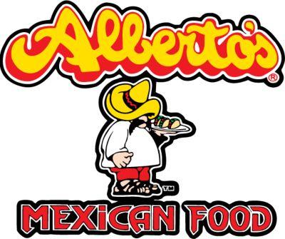 Adalberto S Mexican Food Logos