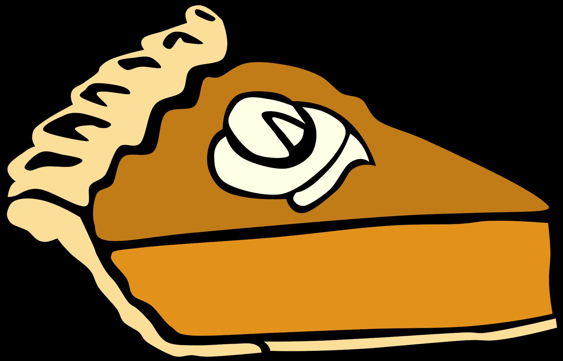 Dessert Clip Art - ClipArt Best