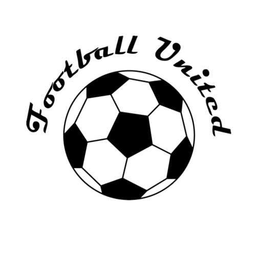 Line Drawing Football : Football line drawing clipart best