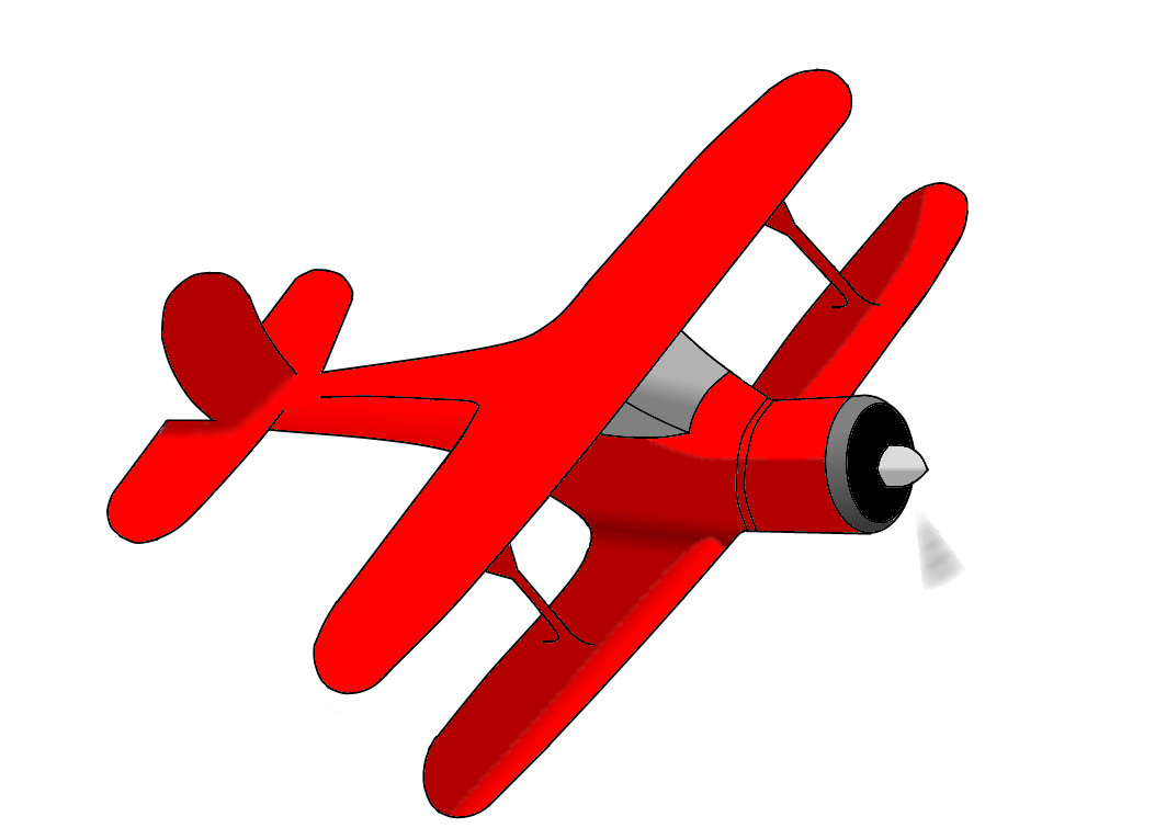 219453 likewise Cartoon Airplane together with 162008876343 as well Wood Ceiling also Interactive Rubber Stair Tread Mats Decoration For Your Home. on antique baby nursery