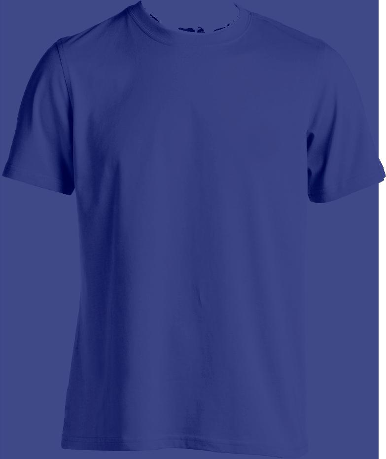 Blue t shirt template clipart best for Navy blue t shirt template