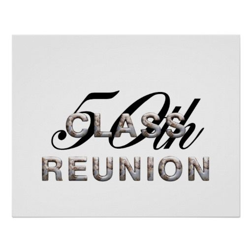 class reunion ideas | Old Records, Name Tags and Vinyl R…
