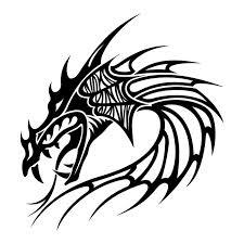 Logo Elang Putih Clipart Best