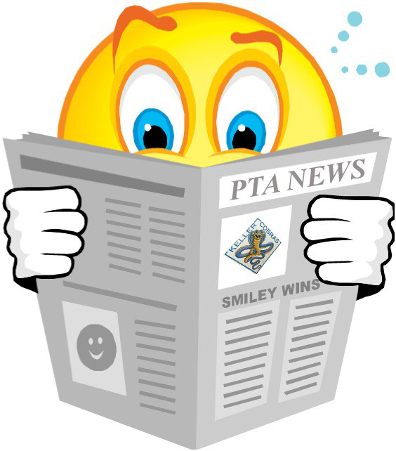 news clipart images - photo #31