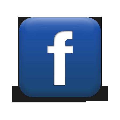 Imagenes De Logo De Facebook - ClipArt Best