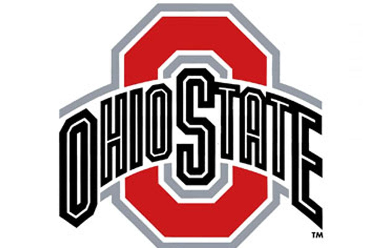 Clip Art Ohio State Clip Art ohio state university clip art clipart best osu logo dimensional wallpaper rewind 103 5104 3 wnnd