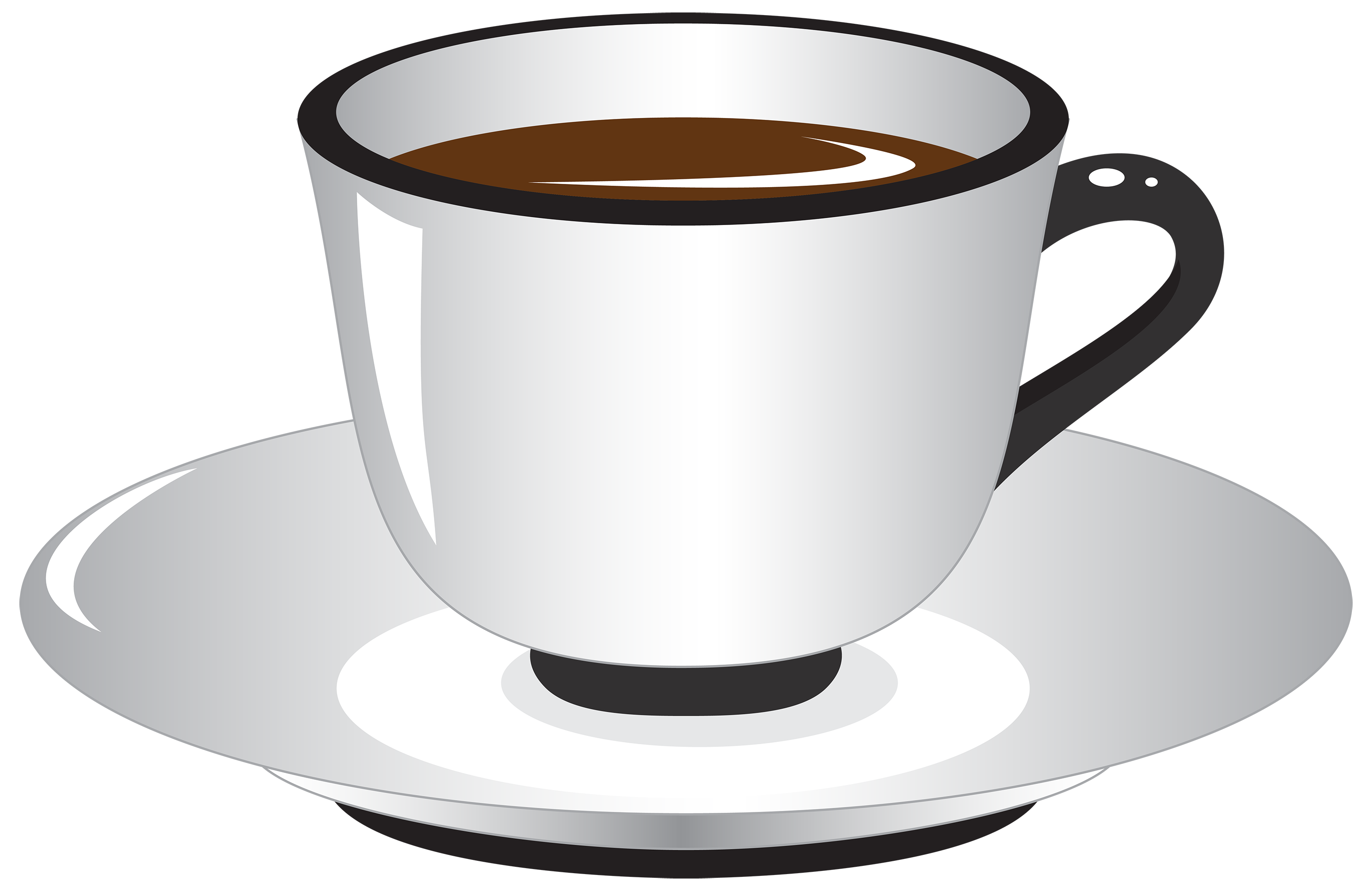 Coffee Cup Pictures Clipart Best