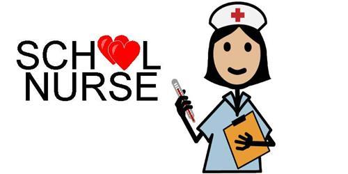 school nurse clipart best