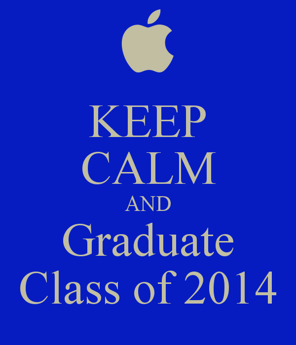 Graduating Class Of 2014 Backgrounds Graduating Class Of 20...