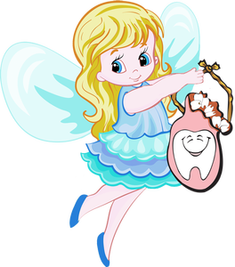 Fairy Clipart Free - ClipArt Best