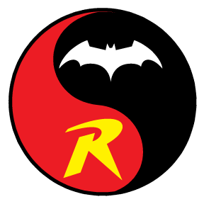 robin symbol template clipart best