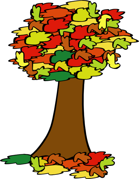10 animated fall clip art . Free cliparts that you can download to you ...