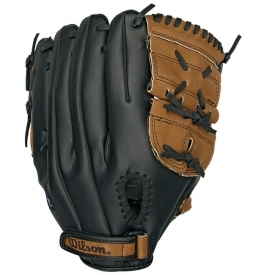 Wilson A360 BB11 Baseball Glove 11""