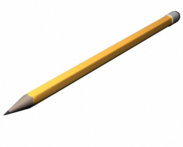 33 free pens and pencils free cliparts that you can download to you