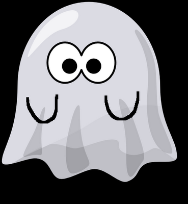... Your Online Source For Ghosts Demons ... - ClipArt Best - ClipArt Best Demons