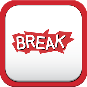 commentary on break break break by Click page break repeat this process for each section once you are finished, you may need to do some additional clean up on your document you need to delete the breaks that are causing layout problems the only way to delete the breaks without accidentally changing your formatting is to be.