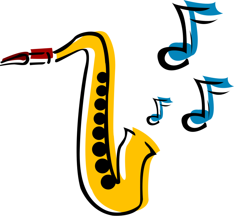 free music clipart royalty free music clipart illustration 1061032 ...