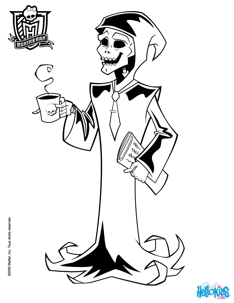monster energy sign coloring pages - photo#26