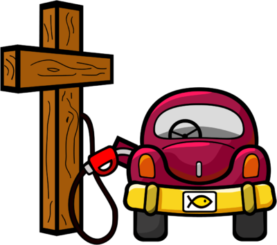 Stations Of The Cross Clip Art - ClipArt Best
