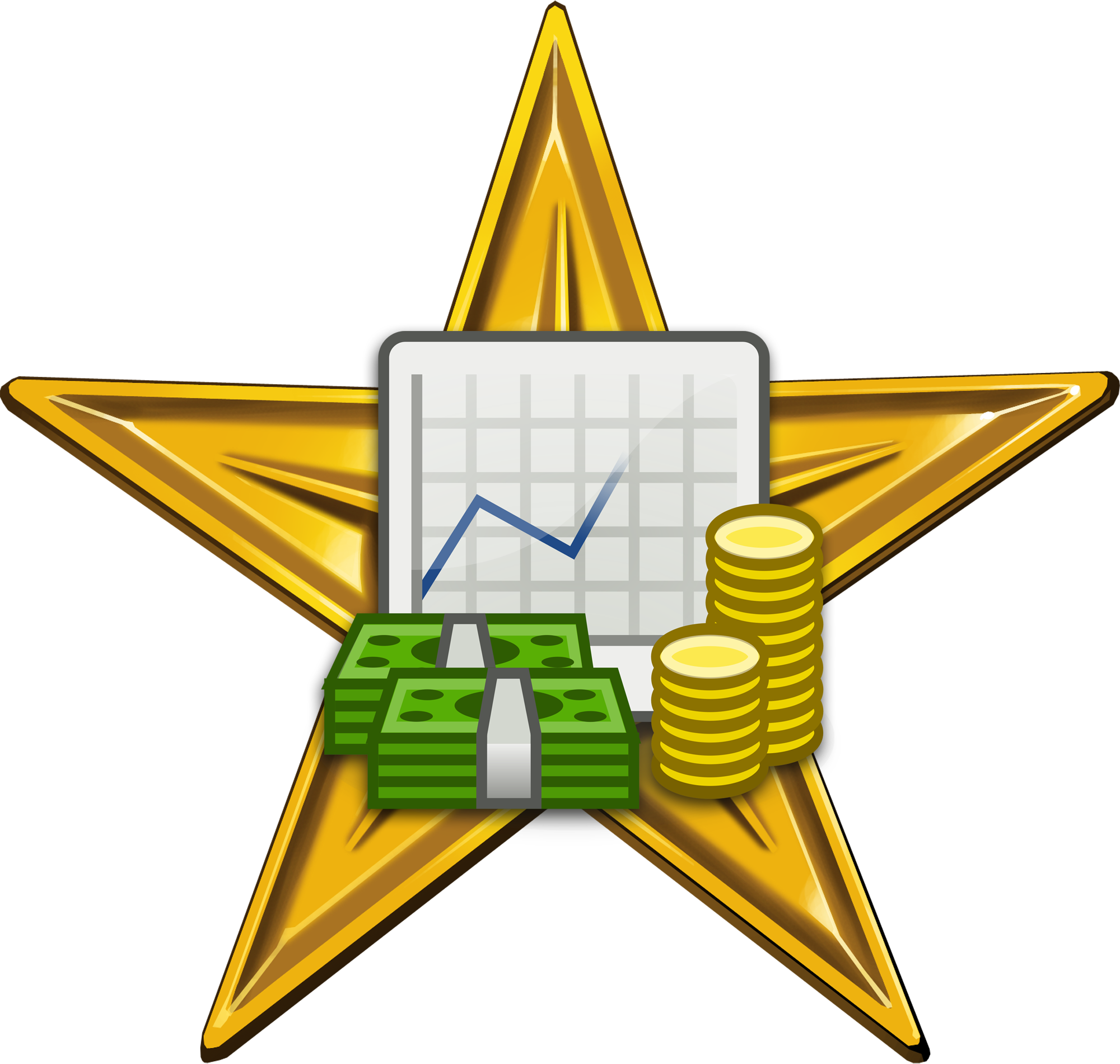economic clipart - photo #28