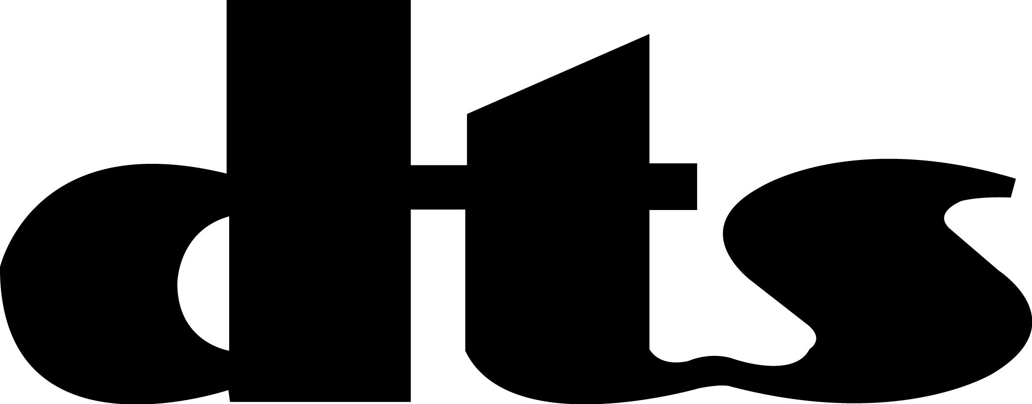 free dvd logo clip art - photo #41