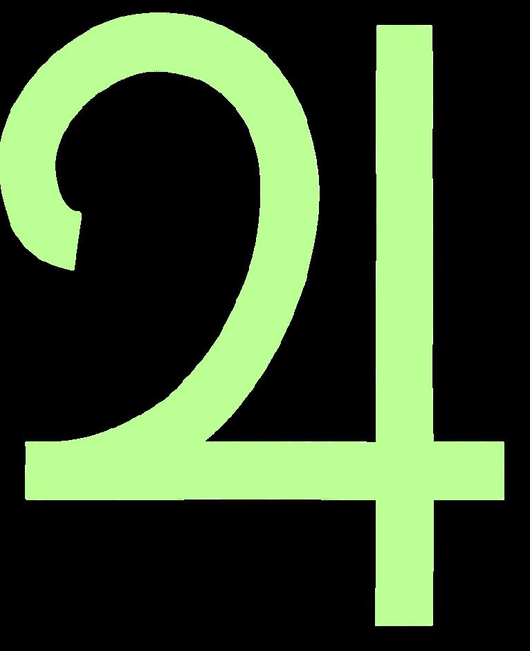 picture of jupiter symbol clipart best
