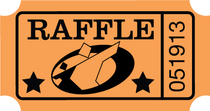 Clip Art Raffle Clipart raffle ticket pictures clipart best winner clipart