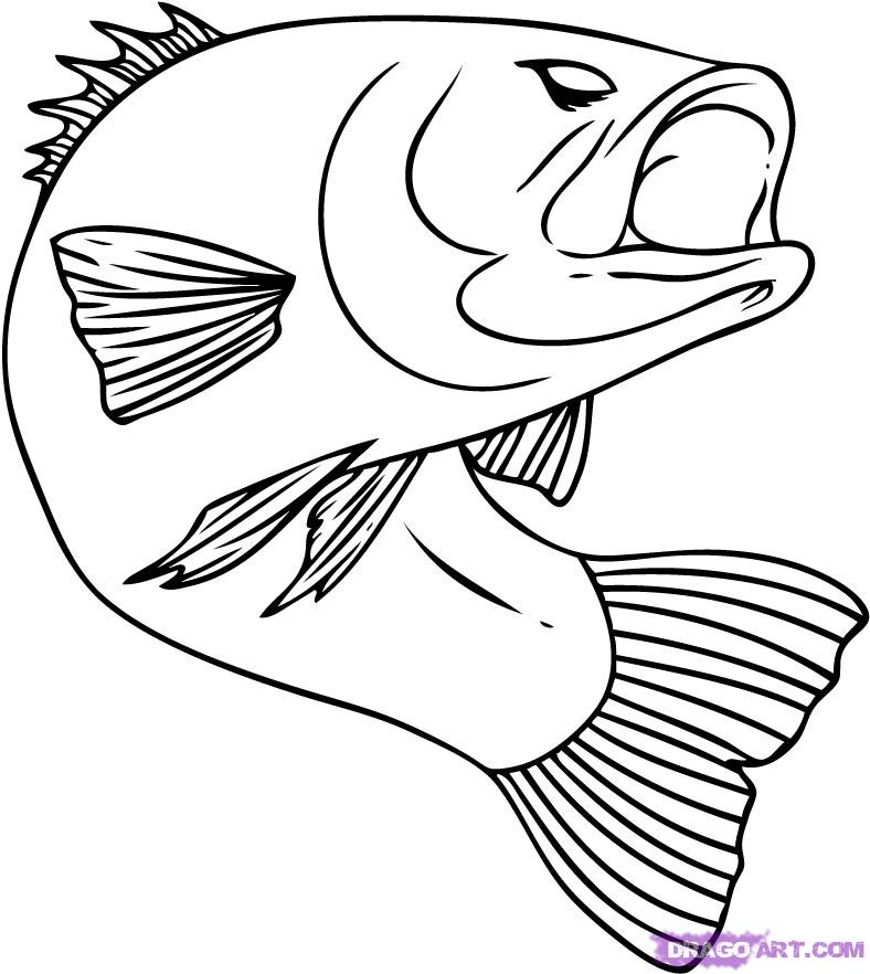 Cartoon Fish Pictures Free | Free Download Clip Art | Free Clip ...