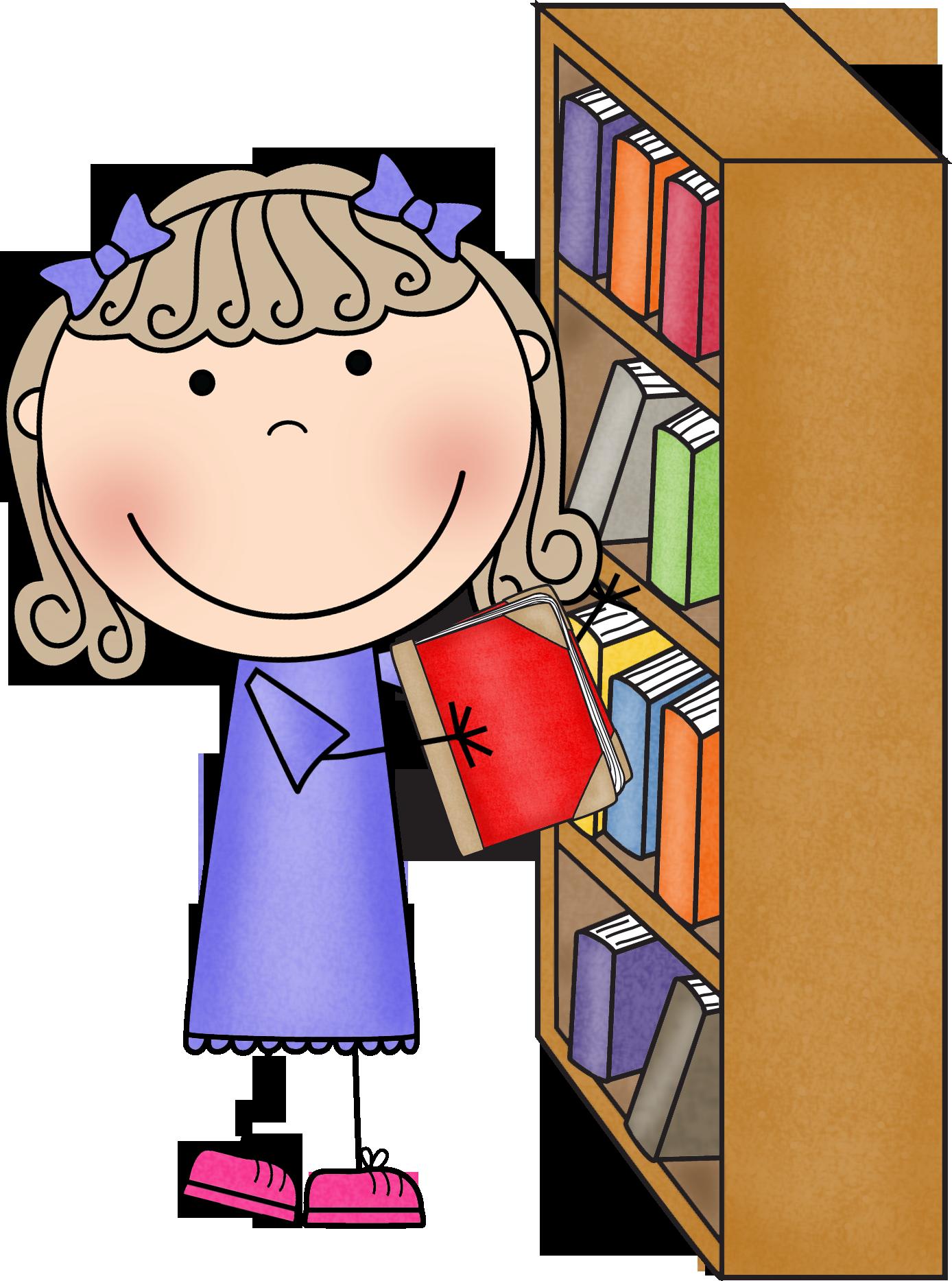 Clip Art Clipart Library library clip art clipart best school classroom clipartfox