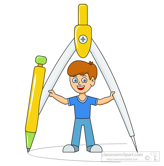 Animated Math Signs Clipart - ClipArt Best