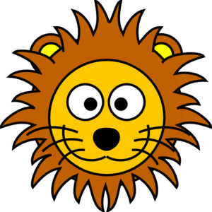 Lion Head Clipart Outline Clipart Best Clipart Best Find vectors of lion head. lion head clipart outline clipart best clipart best