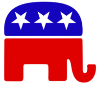 Radical Republicans Symbol - ClipArt Best