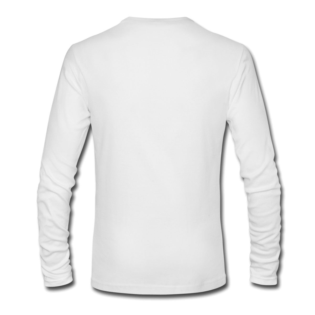 Plain white t shirt png clipart best for The best plain white t shirts