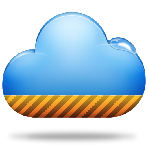 Cloud Types uk Cloud Types Explained | The