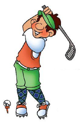 2010 Pemberton Chamber & Rotary Golf Fundairser Pemberton