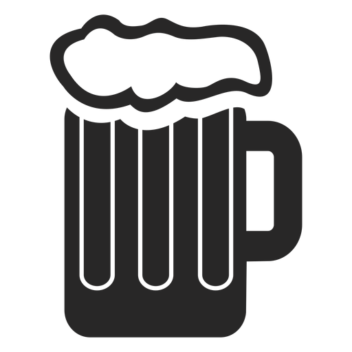 beer mug icon clipart best