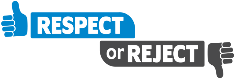 The Word Respect - ClipArt Best