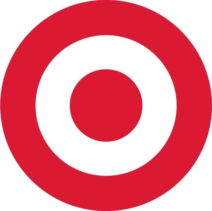 It is a photo of Stupendous Printable Bullseye Target