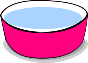 Dog bowl png - photo#28
