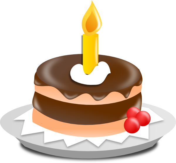 11 birthday cake animated . Free cliparts that you can download to you ...