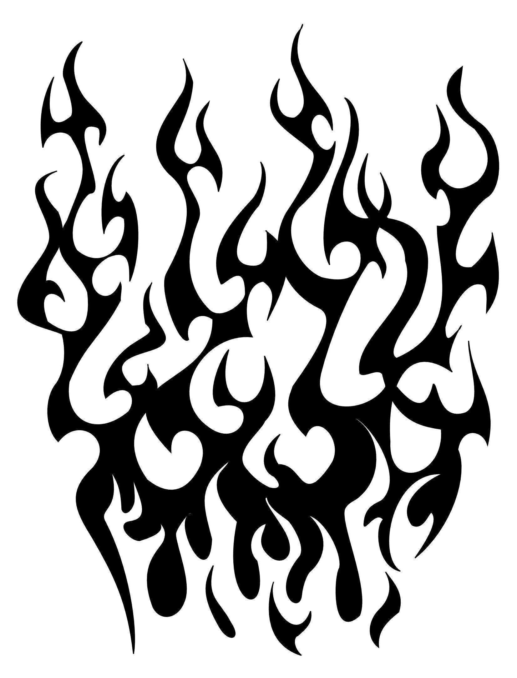 Tribal-Tattoos di7eMo47T