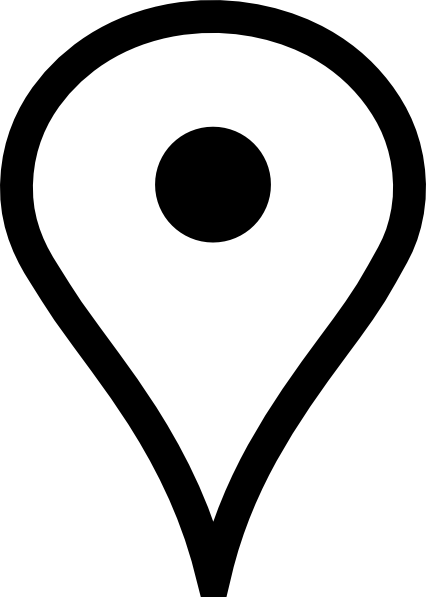 clipart google pin - photo #41