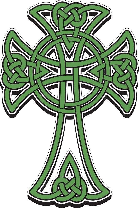 irish cross tattoo globerove clipart best clipart best free celtic cross clipart black and white celtic cross clipart free