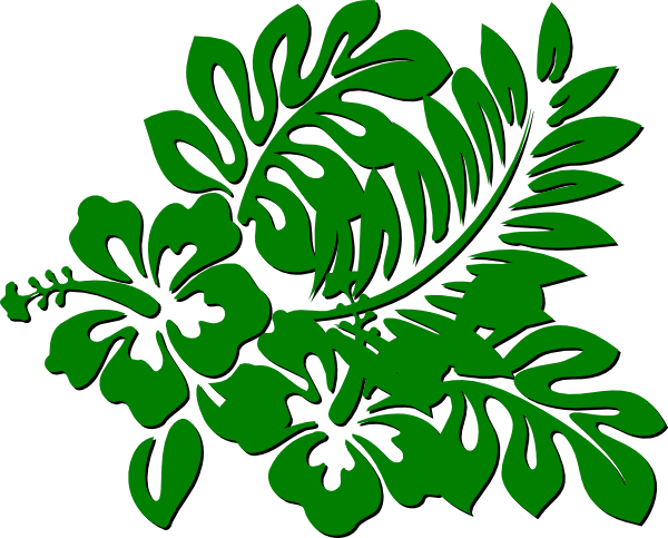 Rainforest Clipart - ClipArt Best